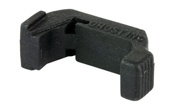 Ghost Ext Magazine Release For Glock 42