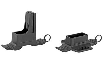 Maglula 22lr Pistol Wide X12lula Ldr