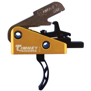 Timney Triggers  Ar15 3lbs(skeleton)
