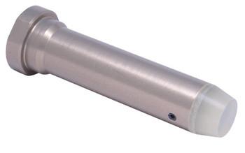 LUTH-AR  Trpl Tungsten H3-buffer