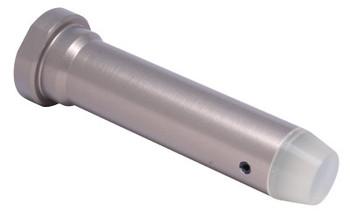 LUTH-AR  Dbl Tungsten H2-buffer