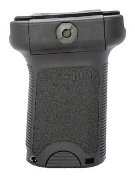 BCM Gunfighter Vert Grip Short Black