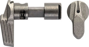 Radian Talon Safety Selector 2 Lever Tung