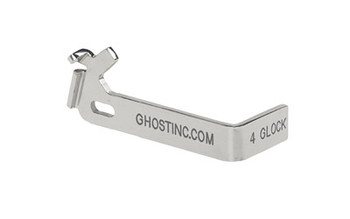 Ghost 3.3 Fitted Trig For Glock Gen1-4
