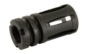 Tapco Ak M16 Style Muzzle Brake