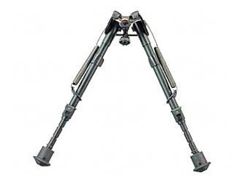"Harris Bipod 9-13"" (leg Notch) - HB1A2LM"