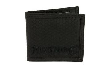 Maxpedition Bfw Bi Fold Wallet Black