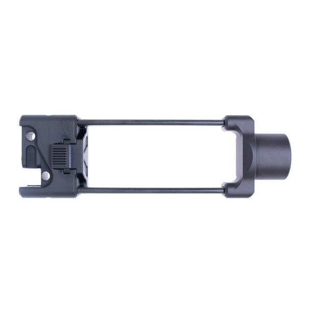 B&T TP9 Telescopic ARM Brace - Tailhook Host