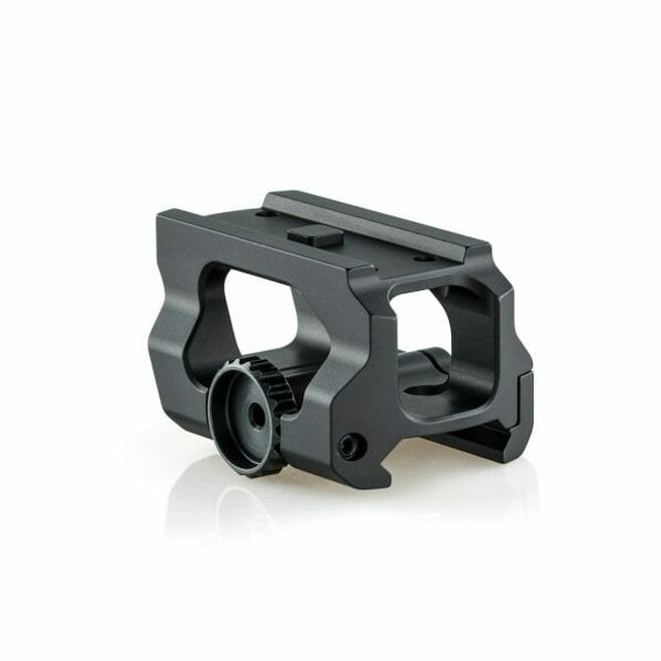 Scalarworks LEAP Aimpoint T1/T2 (Lower-Third)