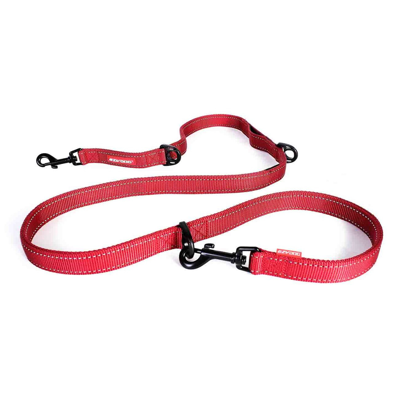 Human Dog Collars For Sale