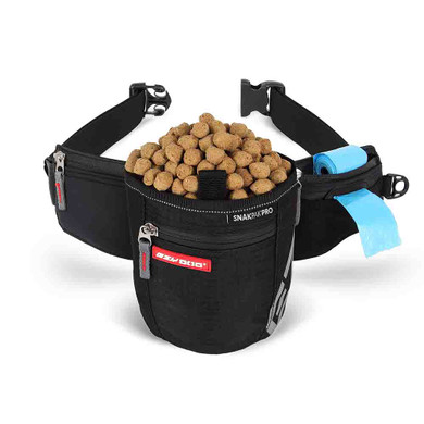Dog Harness That Can T Be Backed Out Of