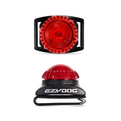 Adventure Light - Red