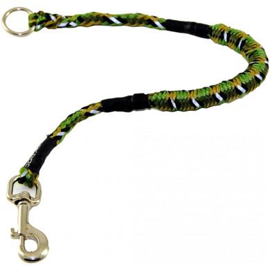 Green Camouflage - EzyDog Mongrel Extensions