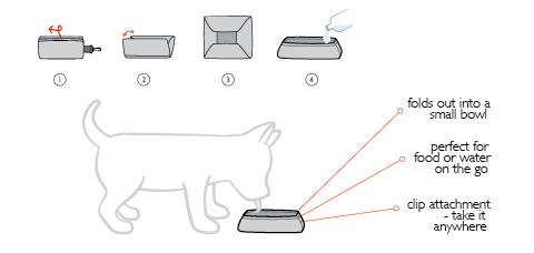 fold-a-bowl-diagram.jpg