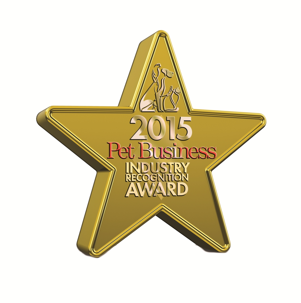 petbusinessaward2015bgcpharnesssm.jpg