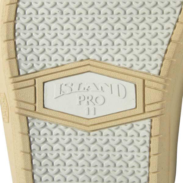 Leather Multi