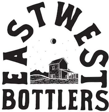 EastWest Bottlers