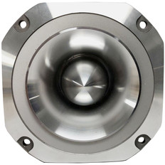 BULLET COMPRESSION TWEETER TCP-22