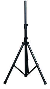 Large Speaker Stand  ST-550B