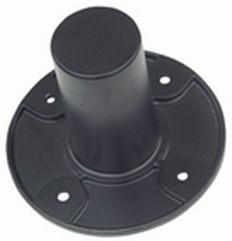 Heavy Duty Speaker Cup  SB-525