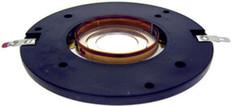 Voice Coil Diaphragm for TW-47  TW-47VC