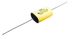 Mylar Audio Capacitor (1.5uF)  CAP1.5X250