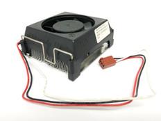 """1.6"""" CPU Fan with Heatsink  FAN-PENTIUM"""
