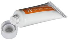 20g White Heat Sink Compound  DS-330-20