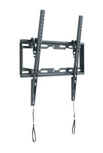 TV Wall Mount, 15º Tilt  LCD-2355T