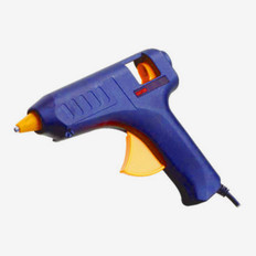 Small Glue Gun  08-GLUEGUN1