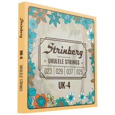 Strings for Ukulele  UK-4