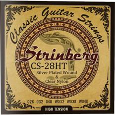 Classic Guitar Strings  CS-28HT