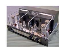 Stereo Tube Amplifier  VTA-80