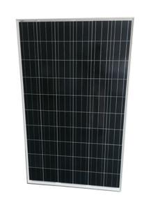 75W Polycrystalline Solar Panel  PSP-75A