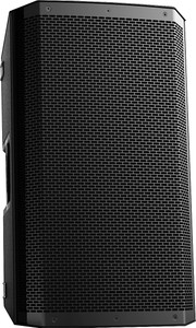"15"" 2-way Amplified Loudspeaker  MS-ZLX-15P"