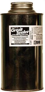 """CircuitSealer"" 12oz (354mL)  CS100L-12"