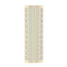 Protoboard/Breadboard  MB-102