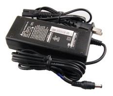 12V AC/DC Switching Power Supply, UL, 5A  EADP-66BB