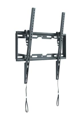 TV Wall Mount, 15º Tilt  LCD-2355T
