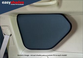 Easy-Shades-Rear-Load-area-Window-Shade-for-UV-Protection-340.jpg
