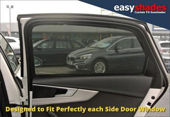audi-a4-saloon-2015-on-car-sun-shades-window-shades-easyshades-rear-door-340.jpg
