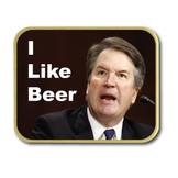 I Like Beer Kavanaugh