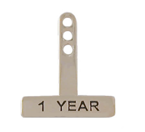 All years available 1-50