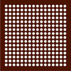 EZReball(TM) Reballing Preform RA256127232389