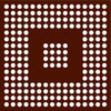 EZReball(TM) Reballing Preform   RC208100171764LF