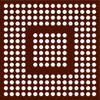 EZReball(TM) Reballing Preform   RC228100171764
