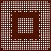 EZReball(TM) Reballing Preform   RC516100272764LF