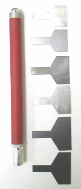 Squeegee Kit 4