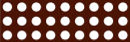 EZReball(TM) Reballing Preform  RB027127120476LF