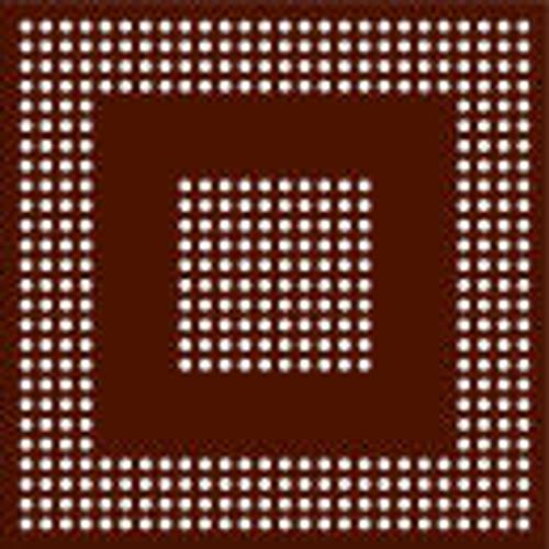 EZReball(TM) Reballing Preform   RB452127353576